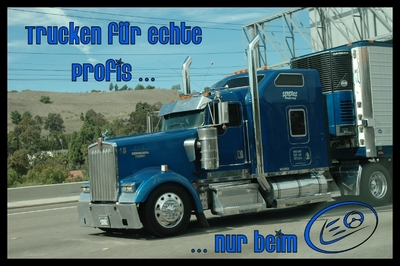 trucken700 - Kopie